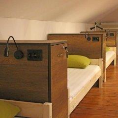 Отель Best Rest Guest House спа фото 2