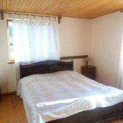 Gosh hotel комната для гостей фото 3