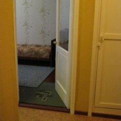 Апартаменты Apartment Na Kameneva удобства в номере фото 2