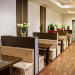 Отель Murowanica Польша, Закопане - отзывы, цены и фото номеров - забронировать отель Murowanica онлайн интерьер отеля фото 2