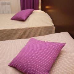 A-Boutique Hotel 2* Стандартный номер с различными типами кроватей фото 10
