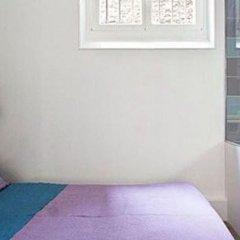 Отель Design & Chic Eiffel Tower Flat комната для гостей фото 3