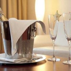 Best Western Premier Krakow Hotel 4* Стандартный номер с различными типами кроватей фото 3