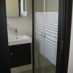Nahalat Yehuda Residence 3* Студия с различными типами кроватей фото 15