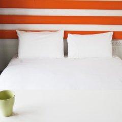 Best Western London Peckham Hotel 3* Номер категории Эконом с различными типами кроватей фото 4