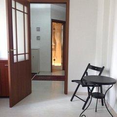 Гостевой Дом Ратсхоф комната для гостей фото 5