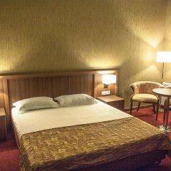 Amberd Hotel 3* Люкс разные типы кроватей фото 23