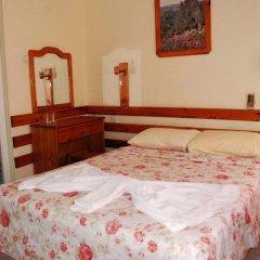 Rain Hotel 4* Стандартный номер с различными типами кроватей фото 6