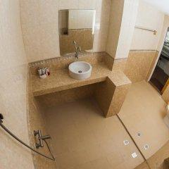 Отель Pranee Amata ванная фото 2