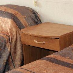 Гостиница ВатерЛоо 2* Номер Эконом с различными типами кроватей фото 3