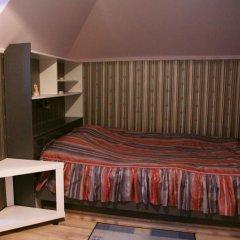Отель Villa Tiigi Стандартный номер с двуспальной кроватью фото 3