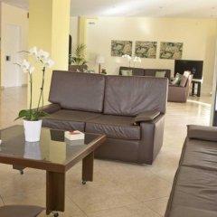 Отель Minavra Hotel Греция, Афины - отзывы, цены и фото номеров - забронировать отель Minavra Hotel онлайн развлечения