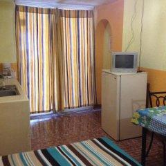 Отель Las Salinas 3* Апартаменты фото 10