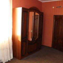 Golden Lion Hotel 3* Люкс с различными типами кроватей фото 5
