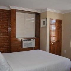 Отель The Architect 2* Стандартный номер с 2 отдельными кроватями фото 2