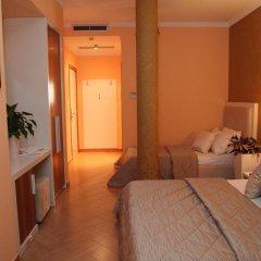 Hotel Gold 4* Стандартный номер с различными типами кроватей фото 2