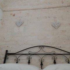 Отель A Cummers Альберобелло удобства в номере
