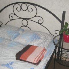 Гостиница Kronverk Стандартный номер с различными типами кроватей фото 3