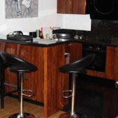 Отель Main Street Apartments Atelier Residence Польша, Варшава - отзывы, цены и фото номеров - забронировать отель Main Street Apartments Atelier Residence онлайн гостиничный бар