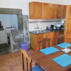 Отель Casa de Campo, Algarvia питание