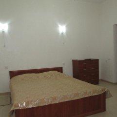 Гостиница Ришельевский Люкс разные типы кроватей фото 4