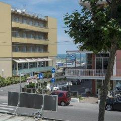 Hotel Sanremo Rimini фото 2