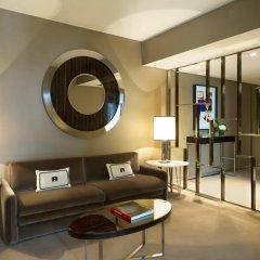 Altis Grand Hotel 5* Люкс с различными типами кроватей фото 3