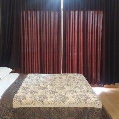 Mass Paradise Hotel 2* Стандартный номер с двуспальной кроватью фото 8