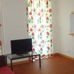 Отель Residence Golf Пешао удобства в номере фото 2