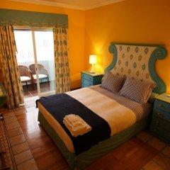 Отель Blue Star Ericeira комната для гостей фото 2