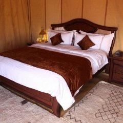 Отель Merzouga Luxury Camp Марокко, Мерзуга - отзывы, цены и фото номеров - забронировать отель Merzouga Luxury Camp онлайн комната для гостей