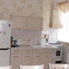 Гостиница Guest House 12 Mesyatsev Украина, Черноморск - отзывы, цены и фото номеров - забронировать гостиницу Guest House 12 Mesyatsev онлайн в номере