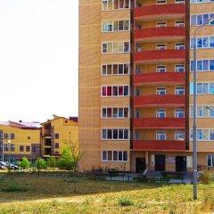 Гостиница Бресткая Башня Беларусь, Брест - отзывы, цены и фото номеров - забронировать гостиницу Бресткая Башня онлайн фото 2
