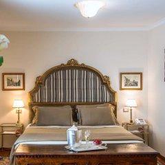 Hotel Forum Palace Рим в номере фото 2