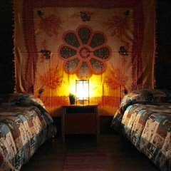 Отель Appartamento-chalet Viagrande Виагранде комната для гостей фото 2