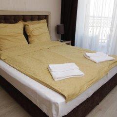 Отель Harmony Suites III Солнечный берег комната для гостей фото 3
