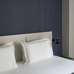 Отель Monsieur Helder 3* Стандартный номер с различными типами кроватей фото 4