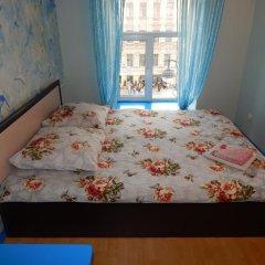Гостиница Komnaty na Nevskom Prospekte 3* Стандартный номер с различными типами кроватей фото 10