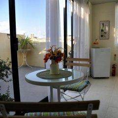 Отель Anthony's Home Stay Мальта, Таршин - отзывы, цены и фото номеров - забронировать отель Anthony's Home Stay онлайн комната для гостей фото 2