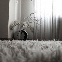 Hotel Evropa 4* Люкс повышенной комфортности с различными типами кроватей