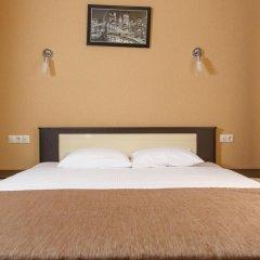Гостиница Long Beach 3* Стандартный номер с различными типами кроватей фото 3