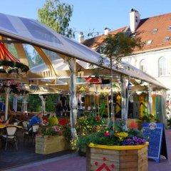 Отель Хостел Doma Латвия, Рига - - забронировать отель Хостел Doma, цены и фото номеров бассейн