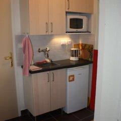 Отель Guest House Accueil chez BH Чехия, Прага - отзывы, цены и фото номеров - забронировать отель Guest House Accueil chez BH онлайн в номере