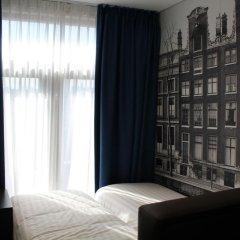Royal Amsterdam Hotel 4* Стандартный номер с различными типами кроватей фото 6