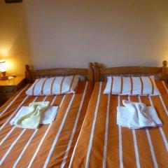 Отель Rooms in Velina House комната для гостей фото 2
