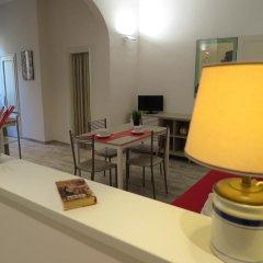 Отель Valerix 2 Апартаменты с различными типами кроватей фото 30