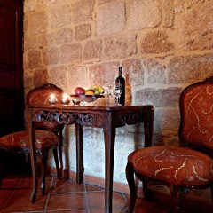 Отель S. Nikolis Historic Boutique 4* Люкс фото 4