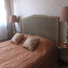 Отель Casa do Sol Стандартный номер с разными типами кроватей фото 8
