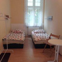 Отель Labirynt Noclegi детские мероприятия фото 2