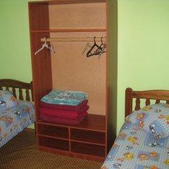 Гостиница Super Comfort Guest House Украина, Бердянск - отзывы, цены и фото номеров - забронировать гостиницу Super Comfort Guest House онлайн детские мероприятия фото 13
